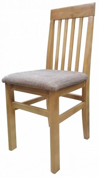 Trpezarijska stolica SX - X4_1