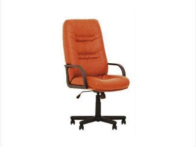 Kancelarijska fotelja MINISTER TS