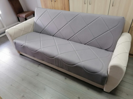 Kauč Tokyo - EKSPONAT