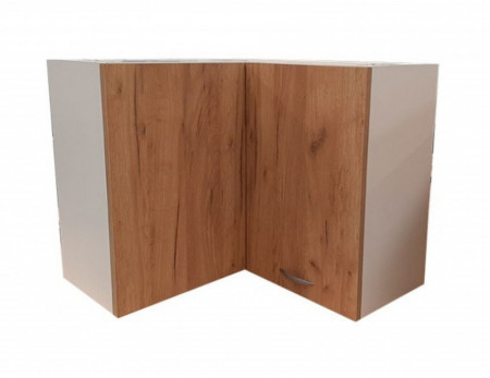 Kuhinjski element GUE 70x70 LUX