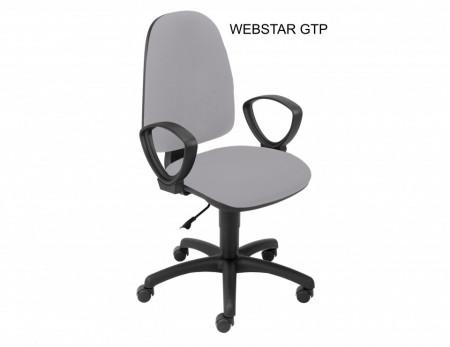 Radna stolica WEBSTAR GTP_1