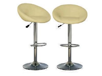 Barska stolica ROSE LUX