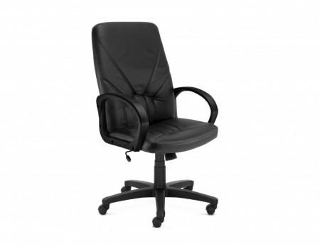 Kancelarijska fotelja MANAGER TS