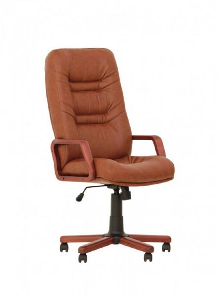 Kancelarijska fotelja MINISTER_1