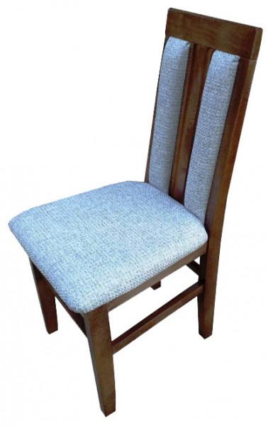 Trpezarijska stolica SX-XL_1