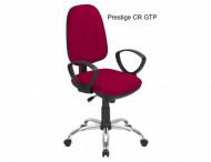 Radna stolica PRESTIGE CR GTP_1