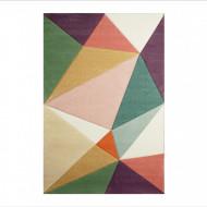 Tepih Diamond 21696-110 Pastel