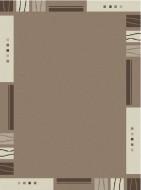 Tepih Solo  25202-071_1