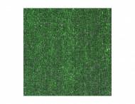 Veštačka trava Ascot - SAJAMSKA PONUDA