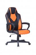 Gejmerska stolica - STORM_2