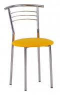 Kafe stolica MARCO_1