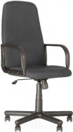 Kancelarijska fotelja DIPLOMAT_1