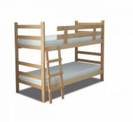 Krevet Spratni