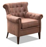 NEVADA - Fotelja