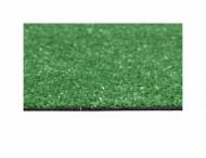 Veštačka trava Ascot_1