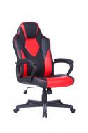 Gejmerska stolica - STORM_3