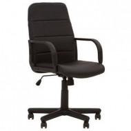 Kancelarijska fotelja BOOSTER_1