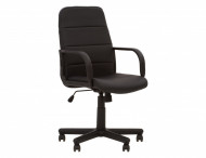 Kancelarijska fotelja BOOSTER