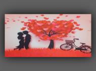 Slika Serenity Ljubav