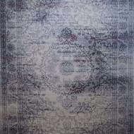 Tepih Opus W2562 - Beo Bordo