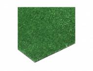 Veštačka trava Ascot_2