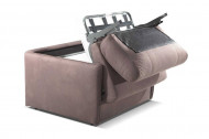 FIRENZA - Fotelja sa mehanizmom_5