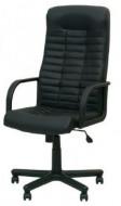 Kancelarijska fotelja BOSS_1