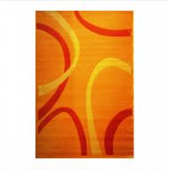 Tepih Almira 2827 Narandžasta