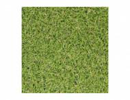 Veštačka trava Terraza - SAJAMSKA PONUDA