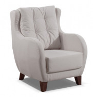 ZLATIBOR - Fotelja