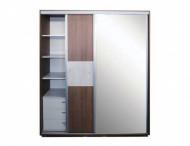 Garderober EMA (sa ogledalom)_2