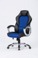 Gejmerska stolica - VIKING_1