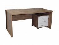 Kancelarijski sto Sale