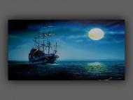 Slika Serenity Brod