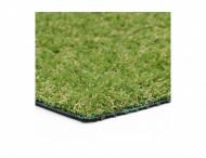 Veštačka trava Terraza - SAJAMSKA PONUDA_1