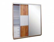 Garderober EMA (sa ogledalom)_1