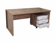 Kancelarijski sto Sale_1