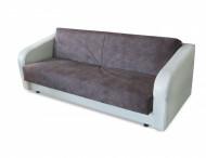 Kauč M