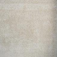 Tepih Maya 400-670 Krem / Bež