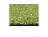 Veštačka trava Terraza - SAJAMSKA PONUDA_2