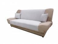 Kauč ALFA