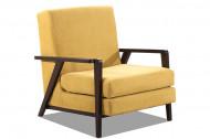 LAURA - Fotelja