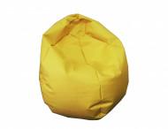 Lazy Bag Manji