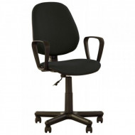 Radna stolica FOREX_1