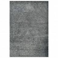 Tepih Maya 400-95 Siva