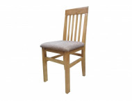 Trpezarijska stolica SX - X4