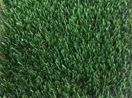 Veštačka trava N3SA1840