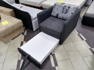 W3 - Fotelja - EKSPONAT_1