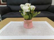 Cveće 60-61-1