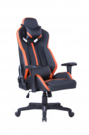 Gejmerska stolica - ESCAPE_2